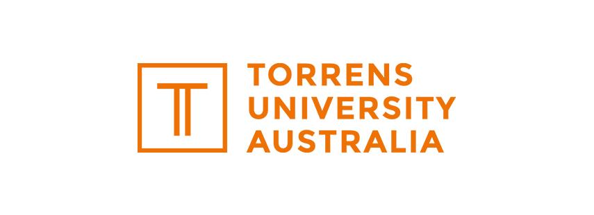 Torrens University Australia