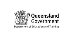 Bộ Giáo Dục & Đào Tạo Bang Queensland