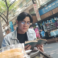 Profile_Testimonial_1_Ngoc Sang.jpg