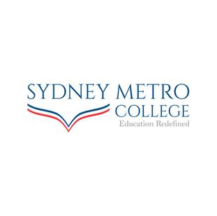 호주 장기 학생비자 학교 – 시드니 메트로 컬리지