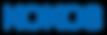 logo_A_200.png