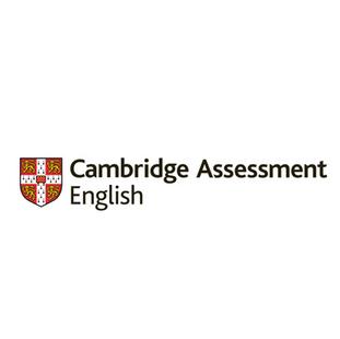 호주 캠브리지 영어시험 준비반의 모든 것!