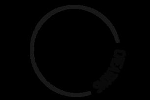 Erika logo1A White rasterized2.png