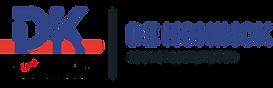 De-Koninck-Logo-langwerpig-HR_edited.png