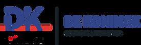 De-Koninck-Logo-langwerpig-HR_edited_edi