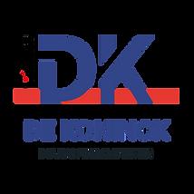 De-Koninck-Logo-HR.png