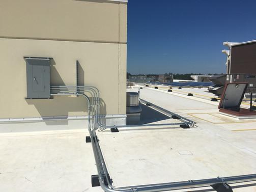 Rooftop solar.JPG
