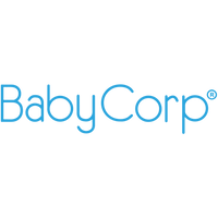 baby-corp.png