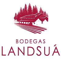 LANDSUA-logo-rojo 280x280 facebook.png