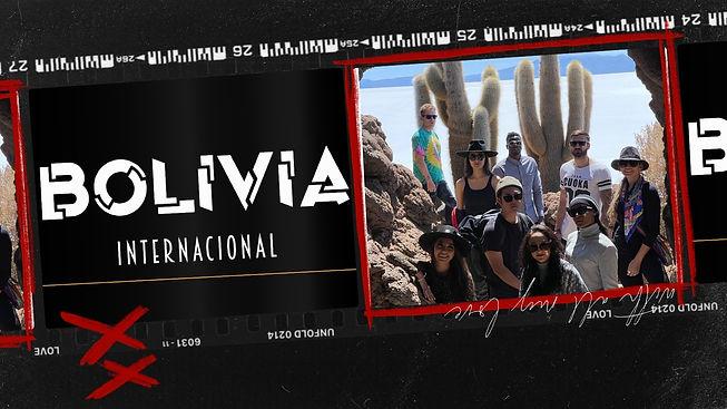 Bolivia Internacional.JPG
