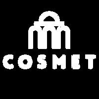 cosmet.png