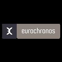 eurochronos.png