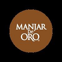 MANJAR-DE-ORO.png