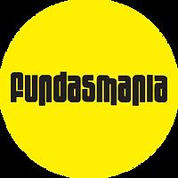 FUNDASMANIA.png