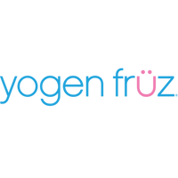 yogen-fruz.png