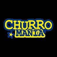 CHURRO-MANIA.png