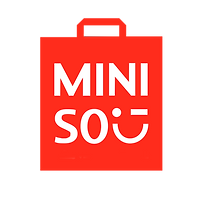 MINISO.png