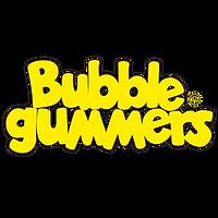 bubble-gummers.png