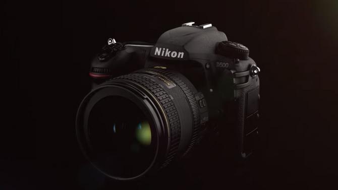 5 Aspectos básicos clave que todo fotógrafo principiante debe considerar