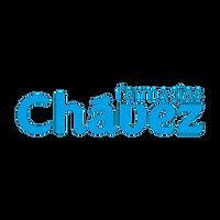 FARMACIA-CHAVEZ.png