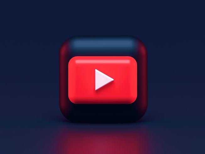 youtube-scaled.jpeg