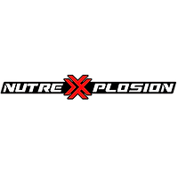 nutrexplotion.png