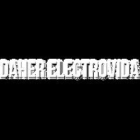 daher-electrovida.png