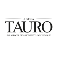 JOYERIA-TAURO.png