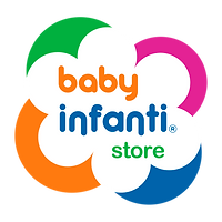 BABY-INFANTI-STORE.png
