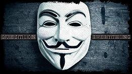 anonymous-2020-quienes-son-y___SB6rIPsfr_640x361__1.jpeg