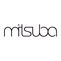 MITSUBA.png