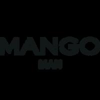 mango-man.png