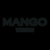 MANGO-WOMAN.png