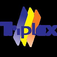 triplex.png