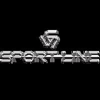 sportline.png