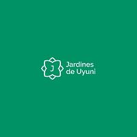 Jardines-de-Uyuni-PNG.png