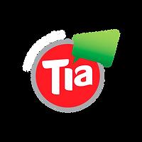 SUPERMERCADO-TIA.png