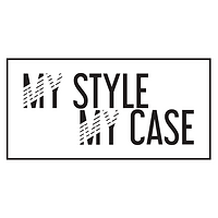 MY-STYLE-MY-CASE.png