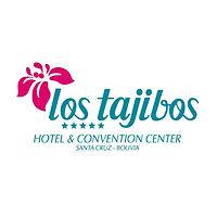 los_tajibos_0.jpg