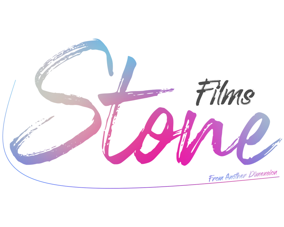 Logo STONE AS  iiI lSST oNE.png