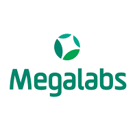 Megalabs.png