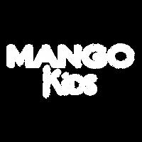 mango kids.png
