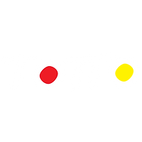 totto.png