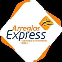 ARREGLOS EXPRESS.png