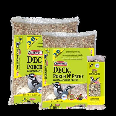 3d_deck-porch-n-patio.png