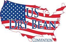US Dry Bean Assoc Logo.JPG