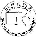 North Central Bean Dealer Assoc Logo.jpg
