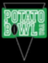 NPPGA-PotatoBowlLogo-01.png