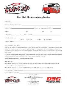KidsClubApplication2016.jpg
