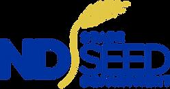 North Dakota State Seed Department Logo